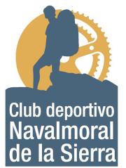 Rutas en Navalmoral de la Sierra