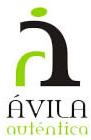 Disitintivo de calidad Ávila auténtica