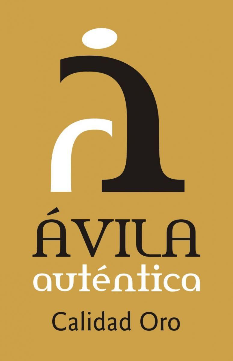Ávila Auténtica - Calidad Oro
