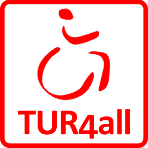 Tur4all