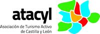 ATACYL - Asociación de Turismo Activo de Castilla y León