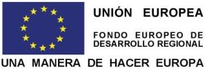 Unión Europea - Fondo Europeo de desarrollo regional