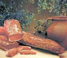 Productos tradicionales - Lomo